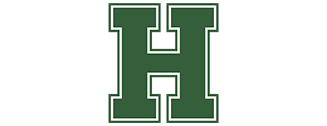 Hainesport Township School District Logo